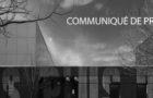 La parole est donnée aux jeunes Québécois placés en centres jeunesse