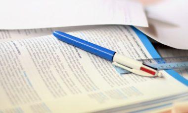Programme de soutien financier offert par la CREVAJ aux étudiant(e)s de maîtrise avec recherche et de doctorat en administration publique