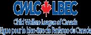 Ligue pour le bien être de l'enfance du Canada (LBEC)