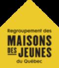 Regroupement des maisons de jeunes du Québec