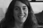 La doctorante Marie Dumollard reçoit deux bourses d'excellence