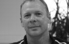 Martin Goyette est professeur invité à Université de Versailles Saint-Quentin-en-Yvelines