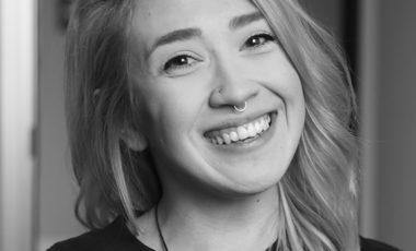 Valeria Kirichenko publie son premier article scientifique intitulé : « Je ne m'identifie pas comme fille, je suis une fille » : être jeune, trans et placé.e par la Direction de la protection de la jeunesse
