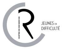 Institut Universitaire Jeunes en Difficulté (IUJD)