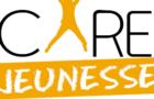Centre Amitié, Ressources et Entraide pour la Jeunesse (C.A.R.E Jeunesse) cherche un(e) Coordonnateur/trice de la sensibilisation communautaire