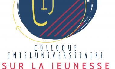 Colloque interuniversitaire sur la jeunesse (CIJ): programme préliminaire