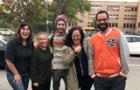 ACCESS Esprits ouverts RIPAJ: Lancement du court métrage co-créé par les jeunes « 404 Erreur de système »