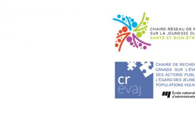 La Chaire Réseau Jeunesse (CRJ) et la CREVAJ obtiennent le mandat de pré-implantation du programme Aire ouverte à Montréal.