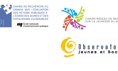 Nouvelles publications : Portrait des politiques de jeunesse en France et au Québec