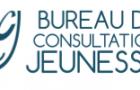 Poste à la coordination du BCJ – Échéance 29 novembre