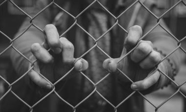 Expertise de l'accusé et détermination de la peine en France : Quand les motivations à punir interviennent dans la décision pénale