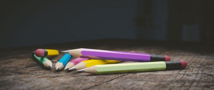 Témoignage sur les enjeux scolaires à la CSDEPJ