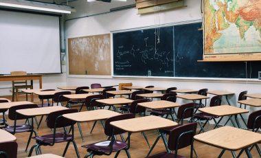 Jacinthe Rivard : Le retour à l'école…Et après?