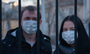 Nouveau projet pour comprendre les effets de la pandémie sur les jeunes