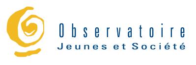 Consulter le bulletin de l'Observatoire Jeunes et Société (OJS) | Vol.17, numéro 2.