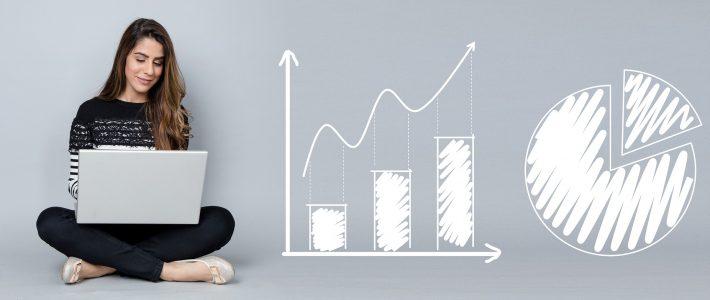 Étendre la protection de la jeunesse après 18 ans: une analyse coût-bénéfice