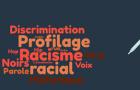 Événement en ligne de l'Observatoire des profilages dans le cadre du Mois de l'Histoire des Noirs