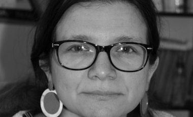 Nouvelle publication de Rosita Vargas Diaz