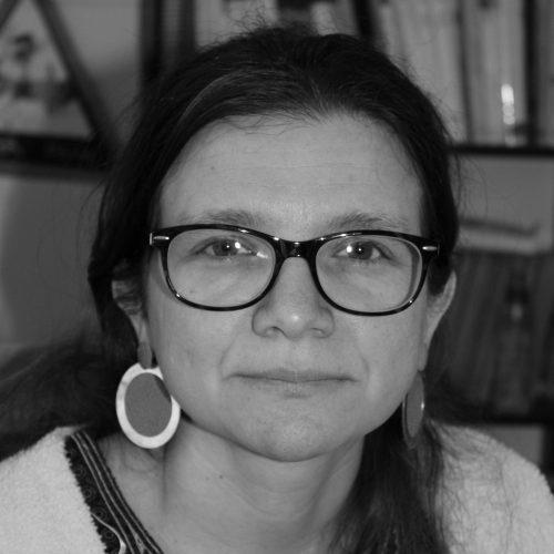 Rosita Vargas Diaz