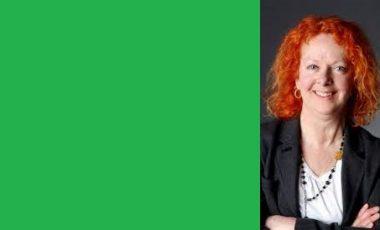Nouvelle subvention pour Jacinthe Rivard et le Groupe d'Intervention Alternative par les Pairs (GIAP)