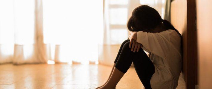 Publication d'un article: Libérer la parole sur les violences faites aux enfants placés